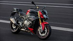 bmw sport bike new bmw sport bikes are faster and easier to drive autotimesnews com