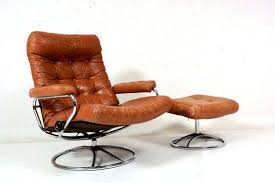 17 Ideas For Stressless Chairs Amazon Remarkable Stylishstressless