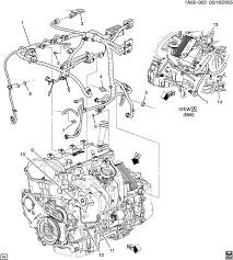 2006 chevy cobalt engine diagram chevrolet wiring diagram