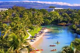 all inclusive hawaii resorts family vacation critic