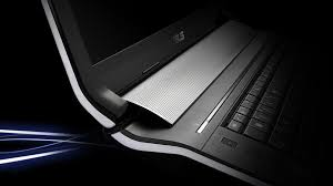 Acer Wallpapers Widescreen Wallpapers Acer Aspire One Wallpaper 52 Images