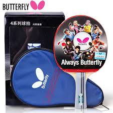 butterfly table tennis racket usd 30 86 genuine butterfly table tennis racket five star four star