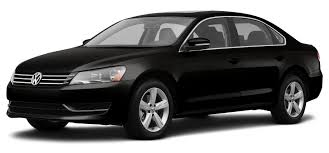 amazon com 2013 chevrolet impala reviews images and specs vehicles