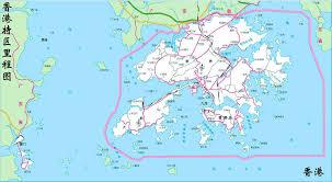 Diego Garcia Map Hongkong City Map Map China Map Shenzhen Map World Map Cap Lamps