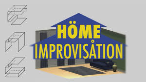 home improvisation ikea game simulator 60fps youtube