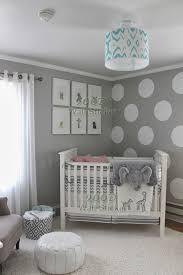 deco chambre bebe mixte épinglé par ninou choux sur deco bb chambres bébé