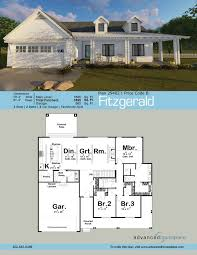 Open House Plans With Photos 113 Best 1800 To 2500 Sq Ft Floor Plans Images On Pinterest