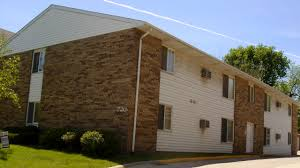 One Bedroom Apartments Iowa City Apartments For Rent On Mason City Iowa U0027s North Side By American Realty