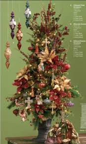 Outdoor Christmas Tree Decorations by 88 Best Christmas Displays U0026 Inspiration Images On Pinterest
