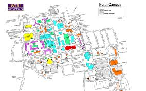 Washington University Campus Map by Tech Camp U0026 Computer Camp In West Chester Pa Tech R3volution