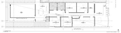 across from capitol hill station zoom care plans second broadway
