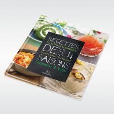 livre cuisine thermomix livre recettes des 4 saisons livres de recettes thermomix