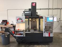 how to buy a haas