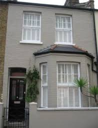 painted houses grey painted houses uk google search exterior pinterest