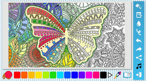 coloring book u0026 dot to dot android apps on google play
