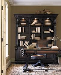 Hooker Furniture Computer Armoire by Telluride Writing Desk By Hooker Furniture Hooker Office Desks