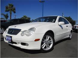 used mercedes c class finance used mercedes c class at premium finance serving stanton ca