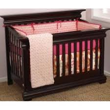 Dahlia Nursery Bedding Set Buy Breathablebabyâ Dahlia 4 Crib Bedding Set From Bed Bath