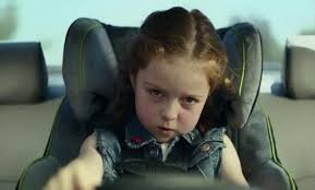 hyundai accent commercial song 2017 subaru outback boxcar commercial song langhorneslim