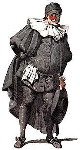 carnevale masks history of venetian mask
