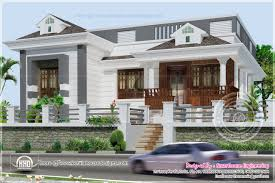 modern single story house plans modern single storey house plans in kerala house interior