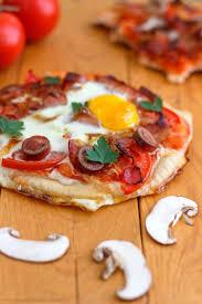 breakfast cloud eggs recipe video happy foods tube