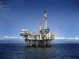 kish gas field drilling near completion financial tribune