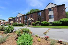 2 bedroom apartments for rent in lowell ma apartments for rent in lowell ma 123 rentals hotpads