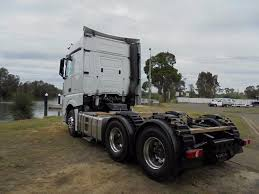 kenworth t900 for sale australia 2017 mercedes benz 2660 actros primemover nsw truck dealers