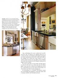 beautiful kitchens beautiful kitchens magazine philip thomas builder