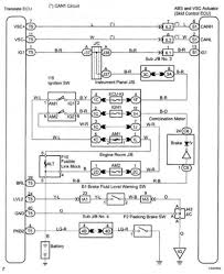 electrical wiring diagram gallery of wiring diagram wiring diagram