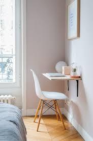 Bedroom Desk Ideas Best 25 Small Desk Bedroom Ideas On Pinterest Desk Ideas White