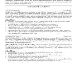 sle sales associate resume photos of printable retail fashion resume objective exles
