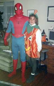 Daisy Duke Halloween Costume Dromolini16 Blogspot Halloween Costumes