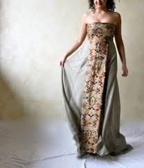 wedding dress alternatives alternative wedding dress rosaurasandoval