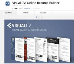 resume customization reasons resume strategies design customize and submit