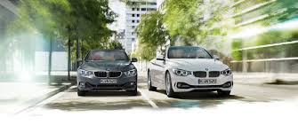 bmw x1 booking procedure policies bmw 4 series convertible new models continental cars