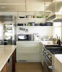 kitchen shelves ideas kitchen kitchen corner shelf ideas kitchen display shelves