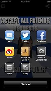 Meme Generator App Iphone - annoying girl meme generator app ranking and store data app annie