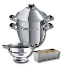 cuisine vapeur douce vapok pack vapok cuit vapeur douce accessoires amazon fr