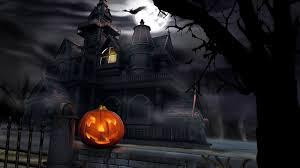 pc halloween wallpapers fayiz najafian
