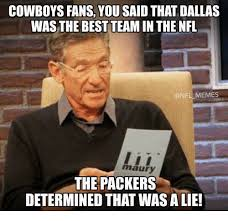 Cowboys Memes - cowboys fans you said that dallas was the best team in the nfl nfl