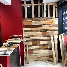 diy pallet wood wall pallet wall decor 99 pallets