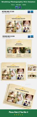 wedding photographer prices 25 parasta ideaa pinterestissä wedding photographer prices
