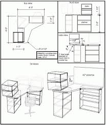 pictures furniture drawing software free the latest