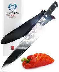stainless steel knife sharpening mower steel rod blade sharpener