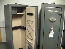 between the studs gun cabinet in wall gun safe biometric fireproof between studs rifle diy
