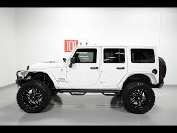 jeep wrangler unlimited sport 2015 jeep wrangler 4 door for sale gallery that really cozy u2013 car reviews