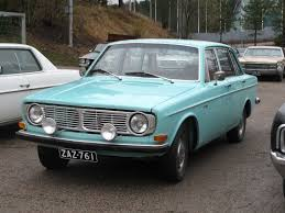volvo history volvo 144 technical details history photos on better parts ltd