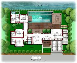 florida house plans with pool pool house plans pool house plans home design photos pool house